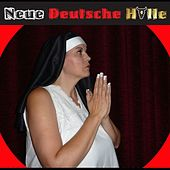 Willkommen (Man Parrish Remix) de Neue Deutsche Hölle