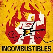 Incombustibles by Various Artists