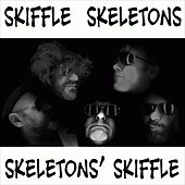Skeletons' Skiffle by Skiffle Skeletons