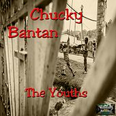 The Youths by Chucky Bantan