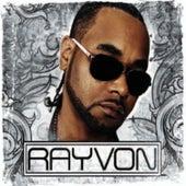 Rayvon by Rayvon