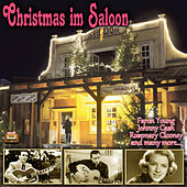 Christmas im Saloon von Various Artists