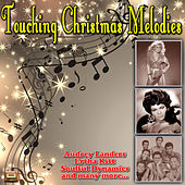 Touching Christmas Melodies de Various Artists