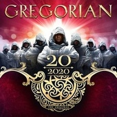 20 Years von Gregorian