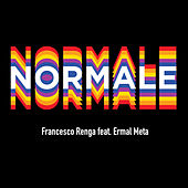 Normale by Francesco Renga