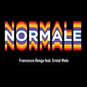 Normale de Francesco Renga