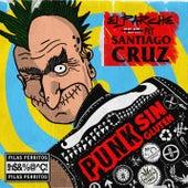 Punk Sin Gluten de Parche
