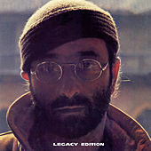 Lucio Dalla (Legacy Edition) di Lucio Dalla