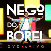 Nego do Borel - Ao Vivo by Nego Do Borel