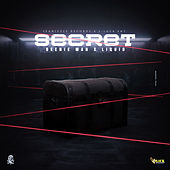 Secret de Beenie Man