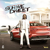 Suh We Dweet de I-Octane