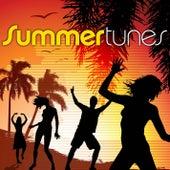 Summertunes by The Starlite Singers