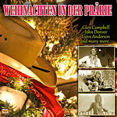 Weihnachten In Der Prärie de Various Artists