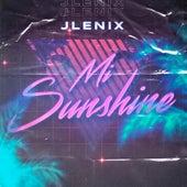 Mi Sushine de J Lenix