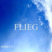 Flieg by Mousa