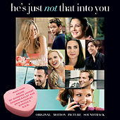 Last Goodbye (From He's Just Not That Into You) by Scarlett Johansson