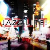 Jazz Lite! by The Starlite Singers