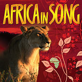 Africa in Song by The Starlite Singers