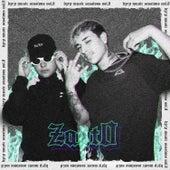 Zanto: Bzrp Music Sessions, Vol. 8 de Bizarrap