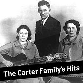 The Carter Family's Hits von The Carter Family