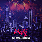 Party di dOP