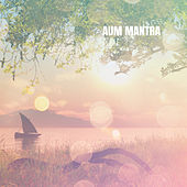 Aum Mantra by Yoga Workout Music (1)