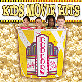 Kid's Movie Hits by Various Artists