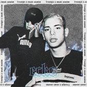 Ecko: Bzrp Freestyle & Music Sessions de Bizarrap