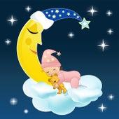 Sleep, Baby, Sleep (Instrumental Version) by Baby Sleep Sleep