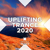 Uplifting Trance 2020 by Various Artists