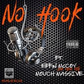 No Hook by Effn McCoy