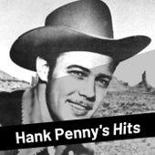 Hank Penny's Hits von Hank Penny