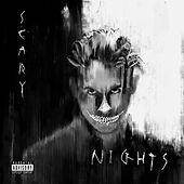 Scary Nights de G-Eazy