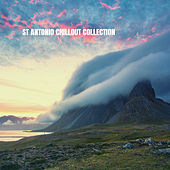 St Antonio Chillout Collection von Chill Out