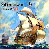 '39 by Stimsson Studio
