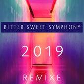 Bitter Sweet Symphony (Remixe 2019) de Logan