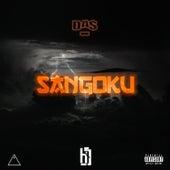 Sangoku de D.A.S.