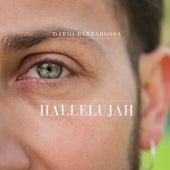 Hallelujah by Dario Barbarossa
