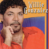 Willie Gonzalez de Willie González
