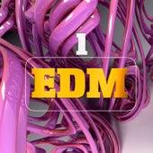 Edm. 1 von Various