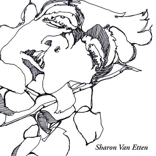 I'm Giving Up On You by Sharon Van Etten