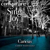 Caricias by Conspirare