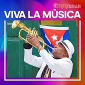 Viva La Mùsica de Various Artists