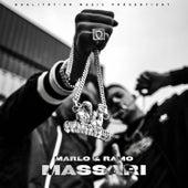 Massari by Marlo
