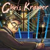 Have Yourself a Merry Little Christmas de Chris Kramer