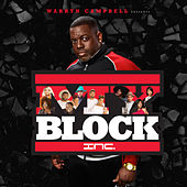 Warryn Campbell Presents: My Block Inc. by Warryn Campbell