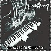 In Death's Embrance by Gloomy Erudite