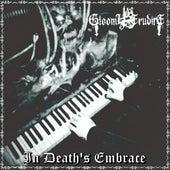 In Death's Embrance von Gloomy Erudite