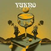 Heim di Yukno