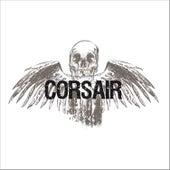White de Corsair